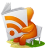Show the RSS Feed